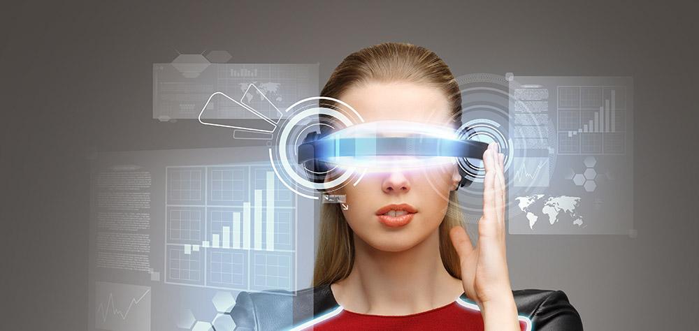 Apple-Glasses-Controls-2