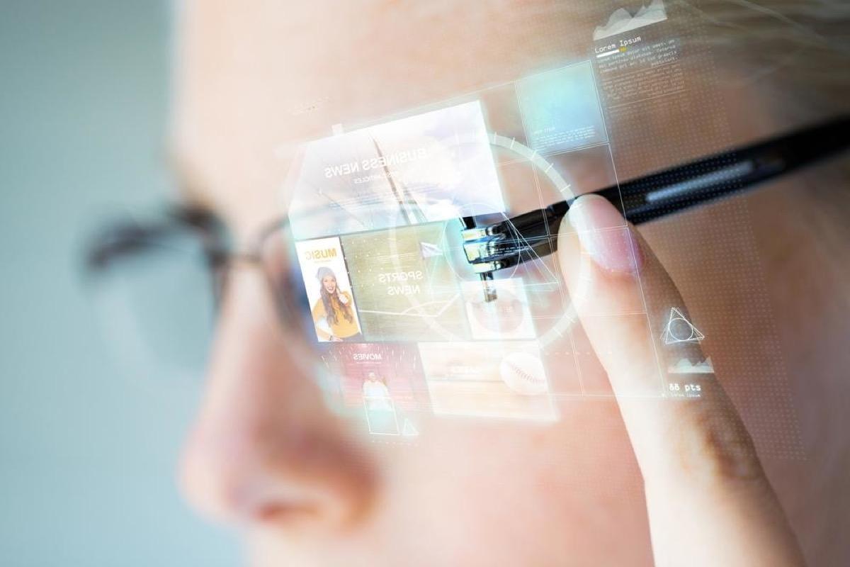 amazon-glasses-3