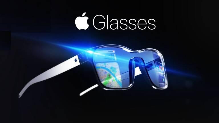 apple-glass-134764.768x432