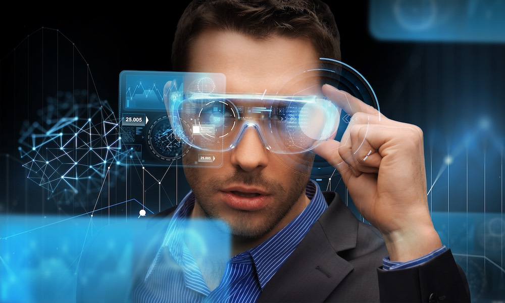 augmented-reality-glasses
